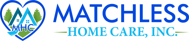 Matchless Home Care, Inc.